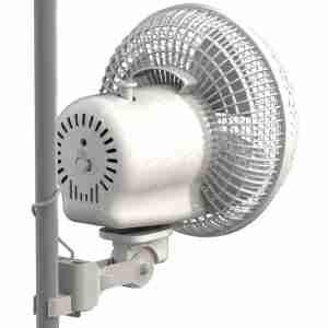 ventilateur chambre culture kit