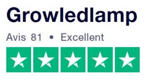 growledlamp france company rating