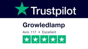growledlamp france company rating