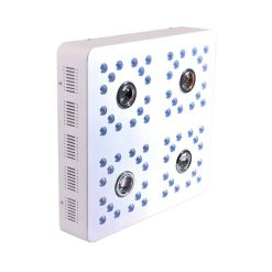 led cob dimmer horticole 800w